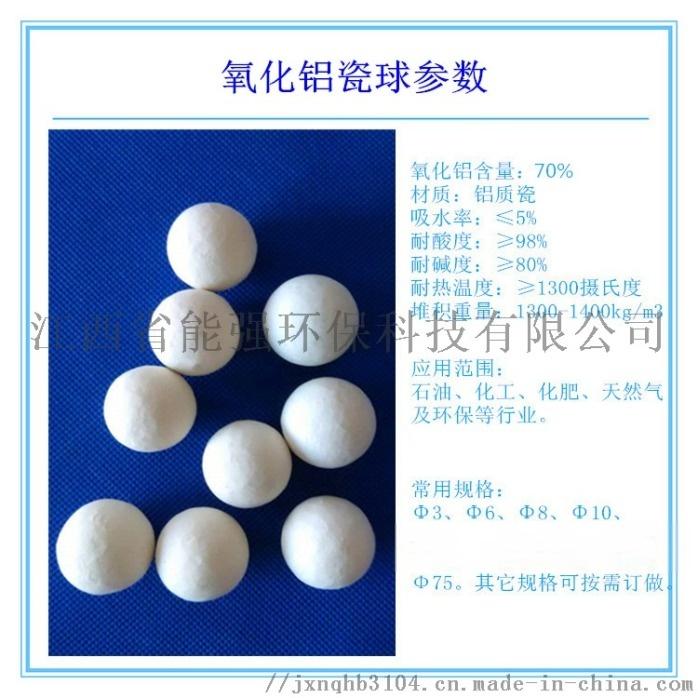 瓷球参数_70.jpg