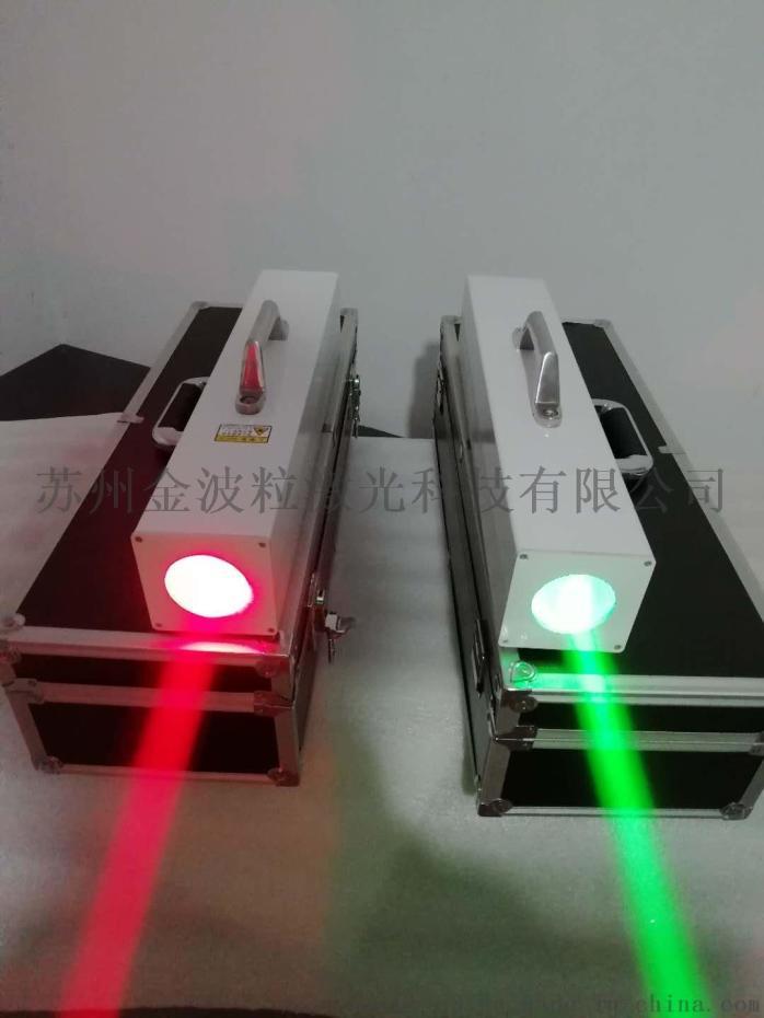 电力风力驱鸟器激光材料786413512