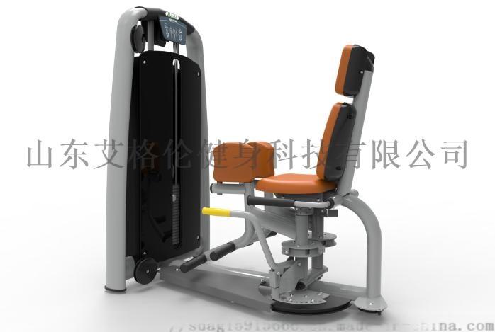 AGL-6014大腿內側肌訓練器.jpg