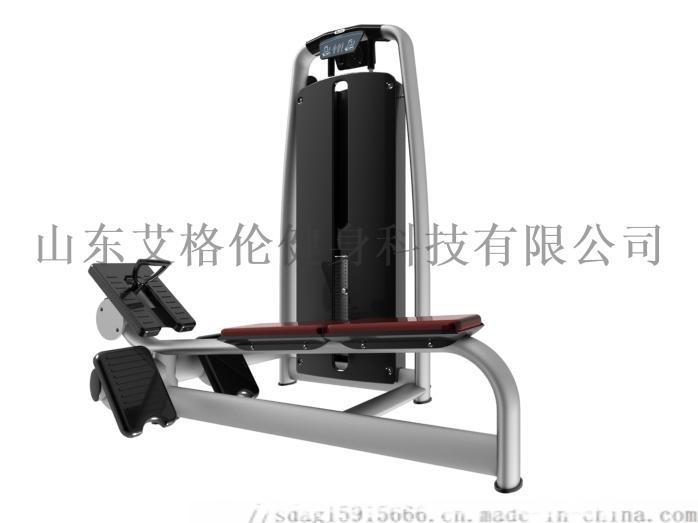 AGL-6021坐式低拉背肌訓練器.jpg