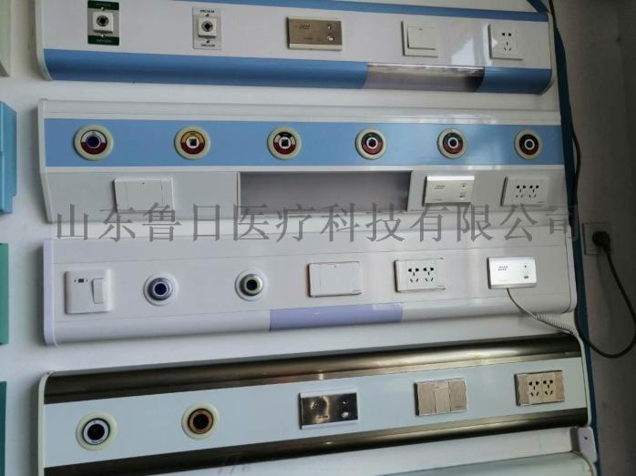中心供氧设备带4.jpg