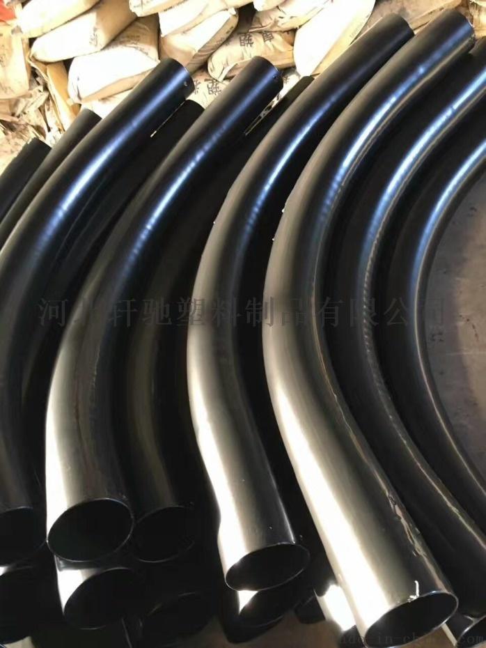 山西厂家生产各种规格承插口热浸塑钢管60758402