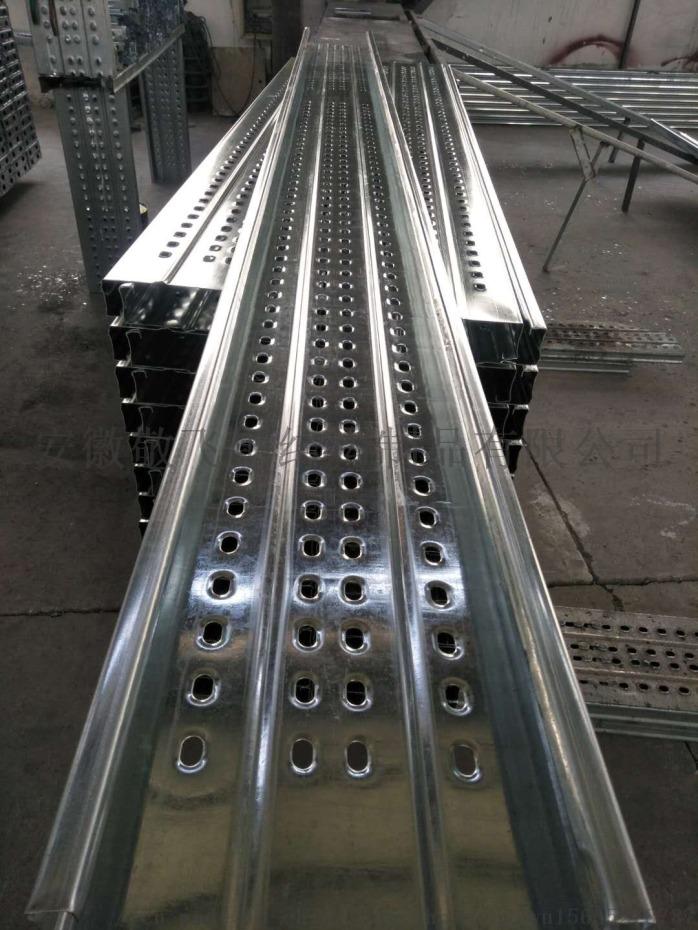 郑州安全耐用钢跳板生产厂家直销786943622