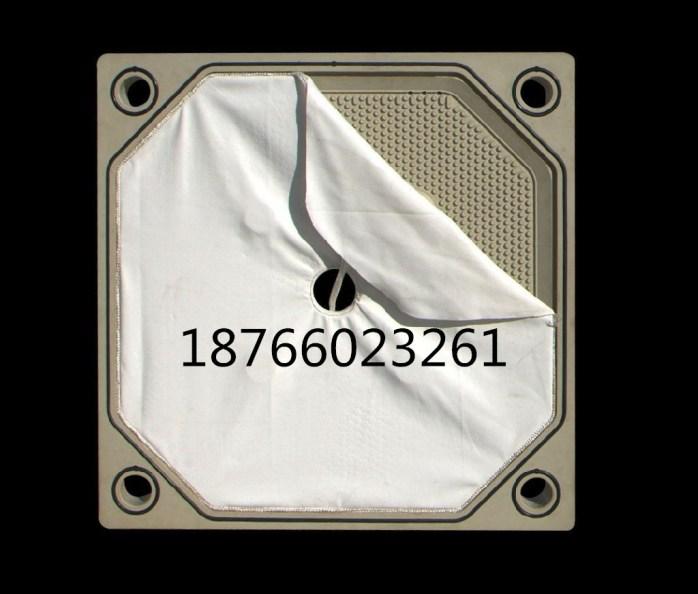 【景津】250-2000型壓濾機濾布76429882