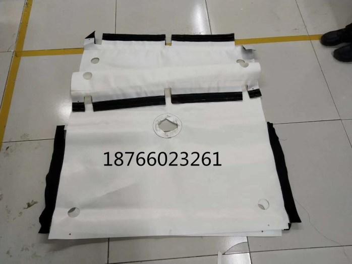 【景津】250-2000型壓濾機濾布76429812