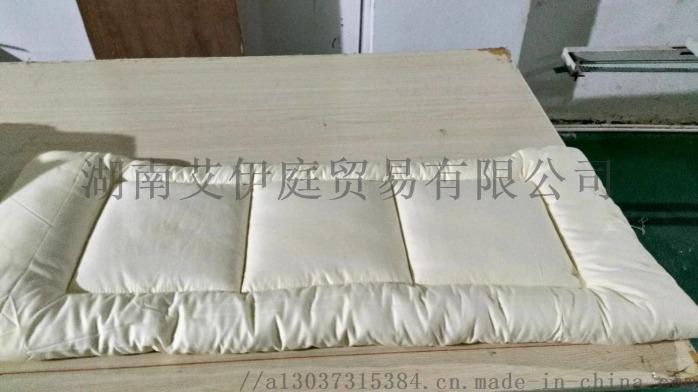山东幼儿园被子三件套儿童被套卡通儿童床上用品783851152