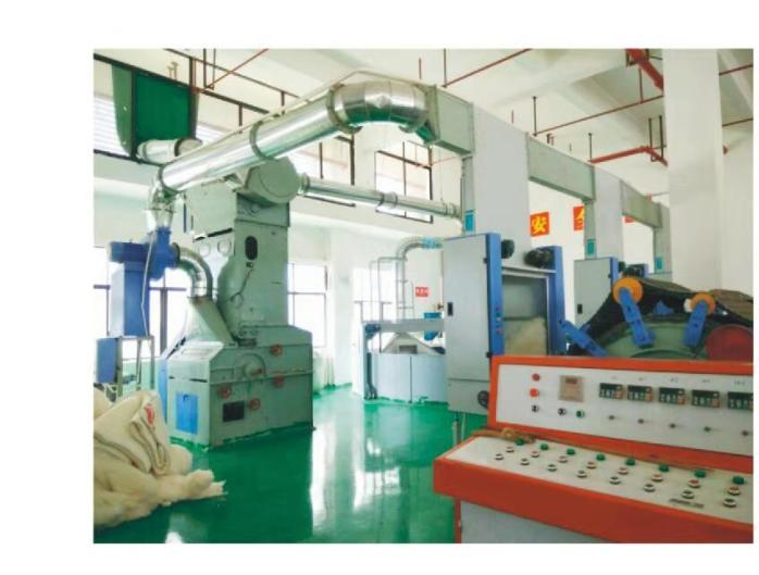 河南郑州幼儿园被子 儿童被套枕头垫被幼儿园床上用品75214752