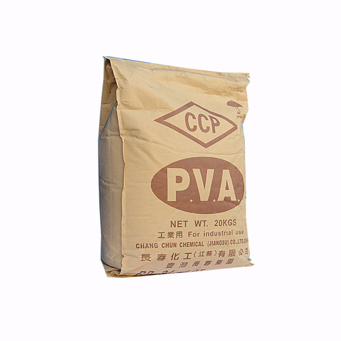 長春化工聚乙烯醇BP-24 聚乙烯醇粉末最新價格787758642