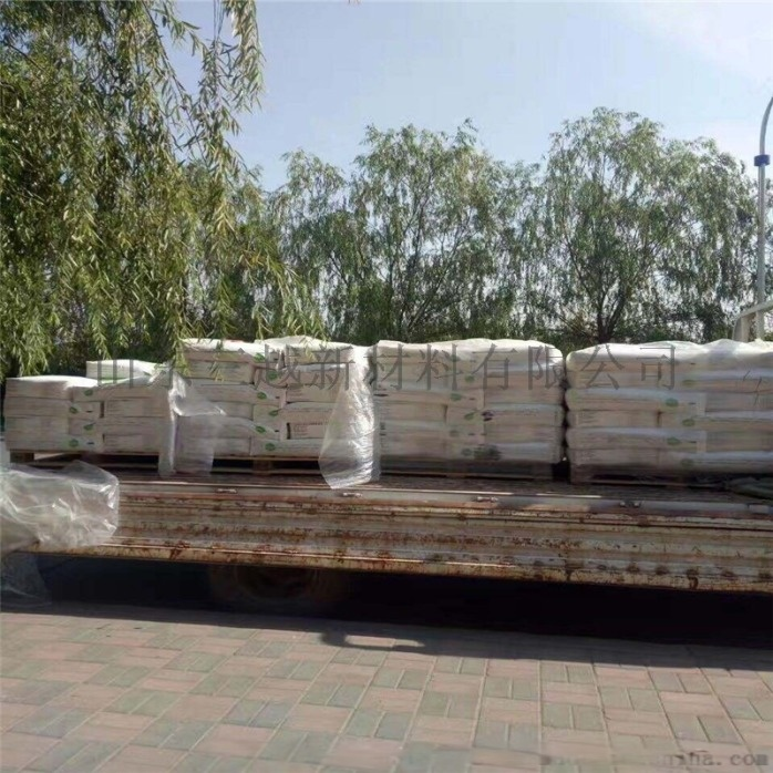 聚乙烯醇 粉末型砂漿添加劑788249922