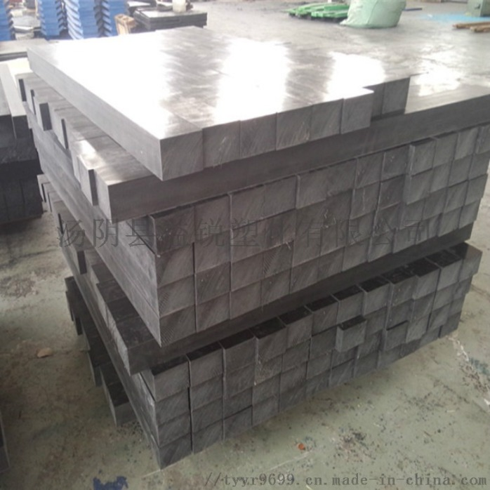 含5%硼聚乙烯防辐射板材生产工厂788726712