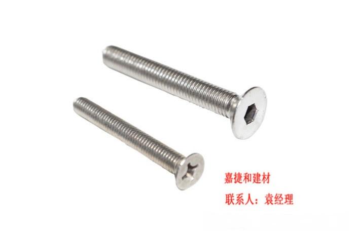 6-沉头(平头)机丝-沉头(平头)机制螺丝-不锈钢 镀锌.jpg
