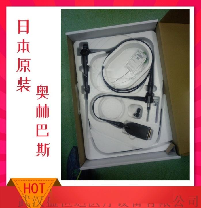 输尿管镜1.jpg