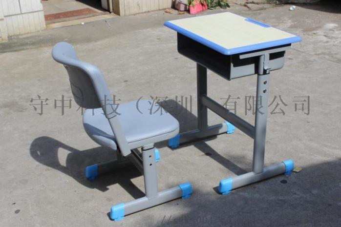 深圳桌椅市场*升降课桌椅*学生桌椅工厂75744825