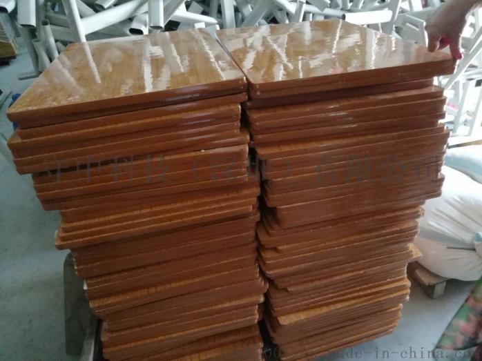 深圳【培训学校阶梯教室/课桌椅】座椅*排椅71760175
