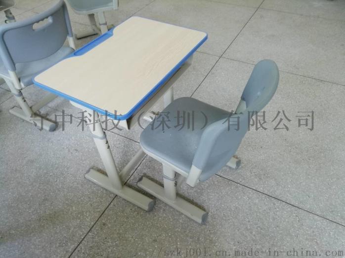 深圳课桌椅厂家直销(南山*罗湖*福田)75801295