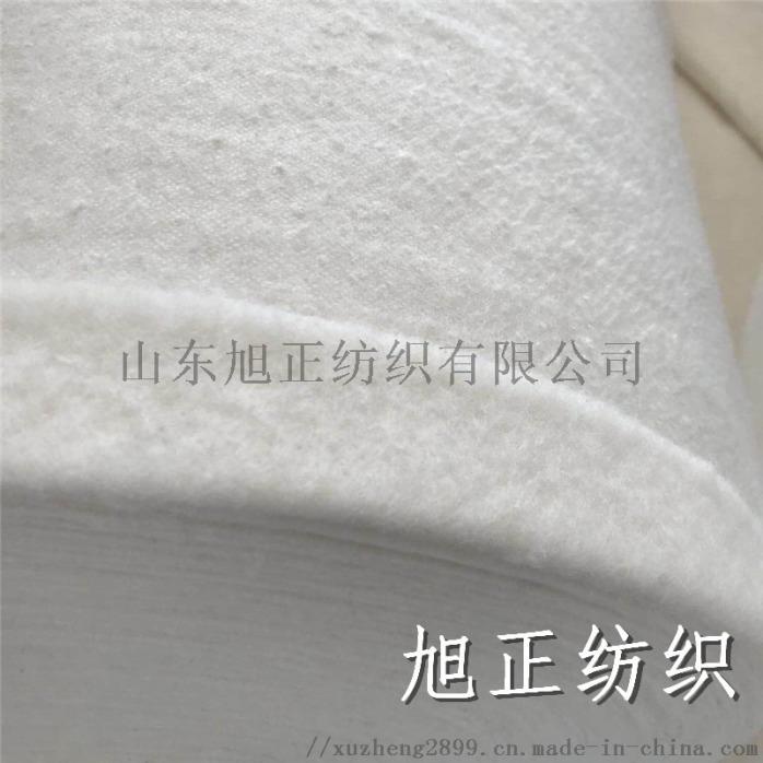 苧麻壓縮棉 (2).jpg