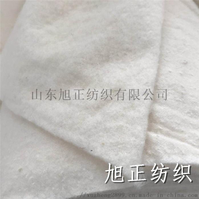 苧麻壓縮棉 (3).jpg