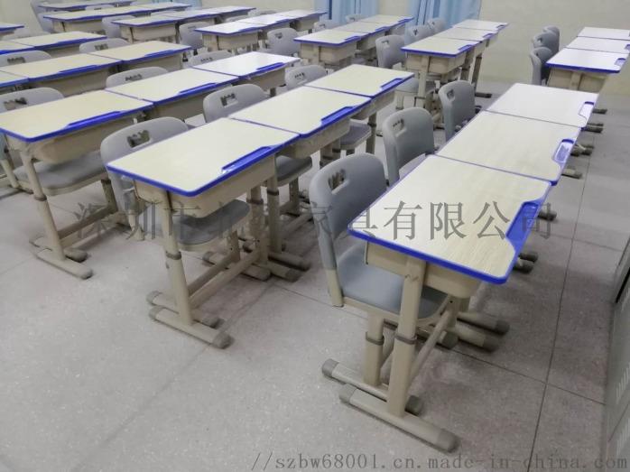 学生课桌厂家-学生课桌椅厂家-学生课桌椅课桌厂家78221025