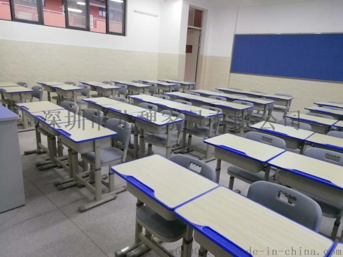 学生课桌厂家-学生课桌椅厂家-学生课桌椅课桌厂家78221005