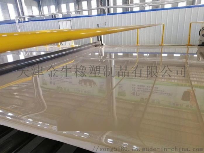 天津厂家 黑色超高分子量聚乙烯板 耐磨衬板 煤仓衬板 自卸车滑板789645982