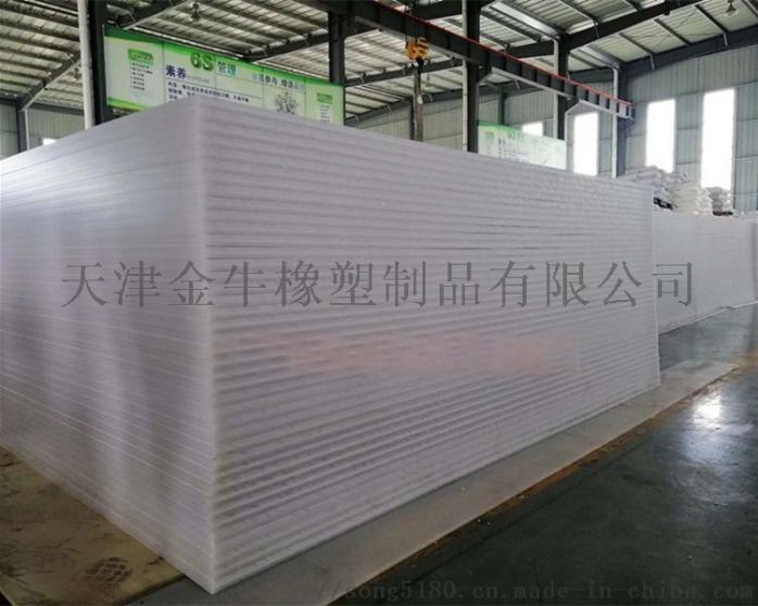 天津厂家 黑色超高分子量聚乙烯板 耐磨衬板 煤仓衬板 自卸车滑板789645952