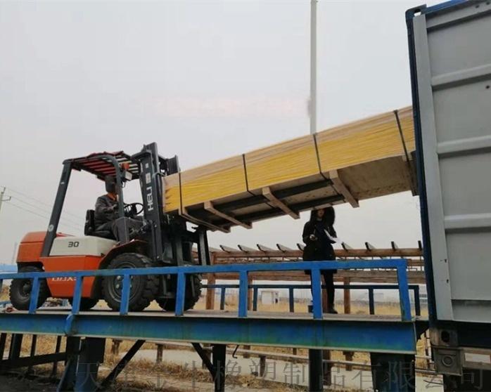 厂家直销PE板 食品级PE板 聚乙烯板材批发定制78252102
