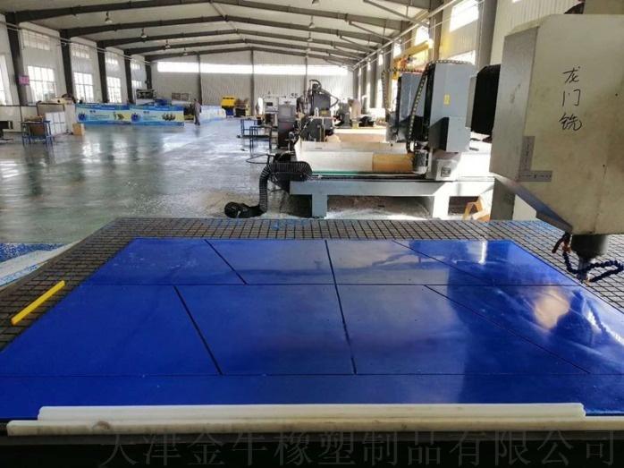厂家直销PE板 食品级PE板 聚乙烯板材批发定制78252112
