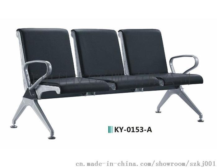 【不锈钢机场椅、机场椅排椅、佛山机场椅】厂家63734615