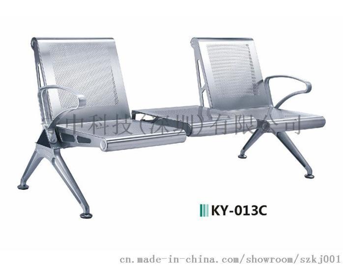 【不锈钢机场椅、机场椅排椅、佛山机场椅】厂家63734545