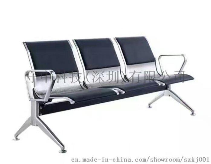 广东【不锈钢机场椅*机场椅排椅*佛山机场椅】厂家63671865