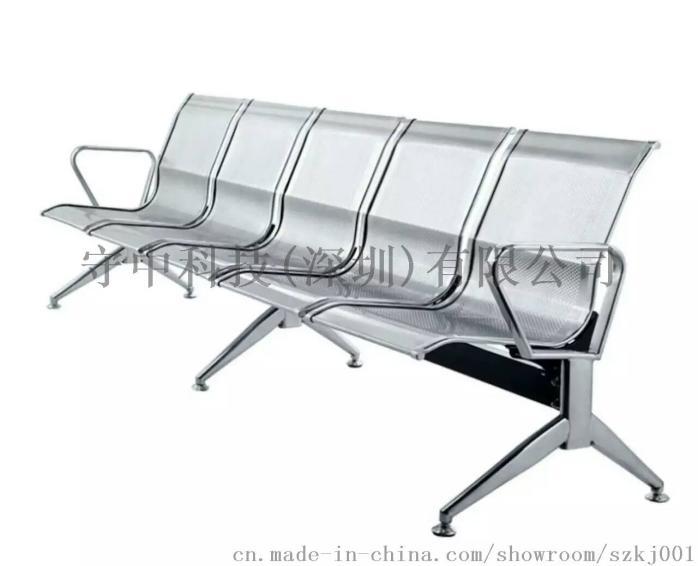 [不锈钢等候椅*车站等候椅*不锈钢机场椅]厂家63561885