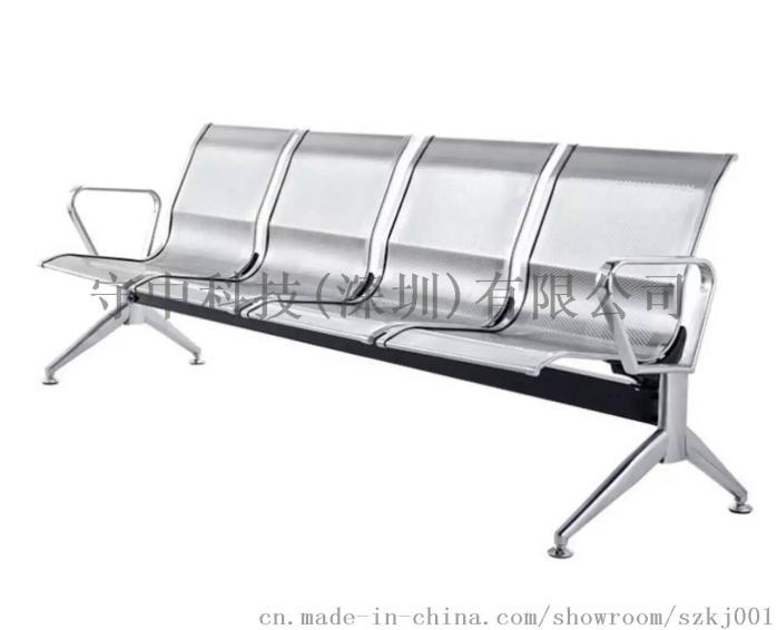 [不锈钢等候椅*车站等候椅*不锈钢机场椅]厂家63561875