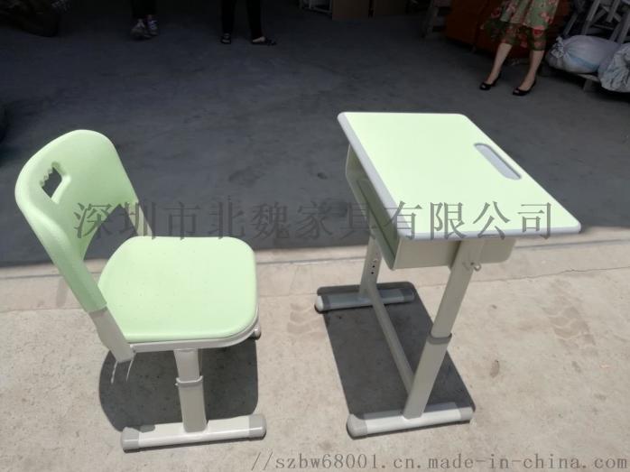 广东课桌椅_塑钢课桌椅_学生课桌椅_课桌椅厂家74199865