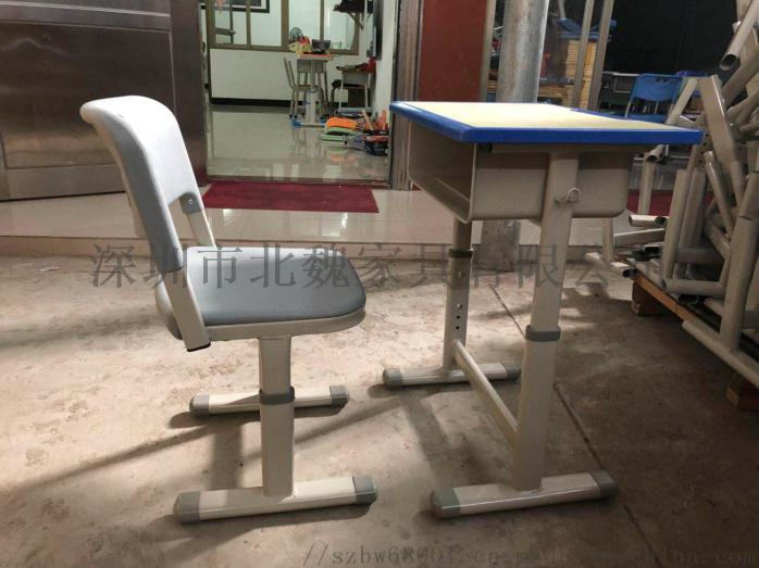 广东课桌椅_塑钢课桌椅_学生课桌椅_课桌椅厂家74199835