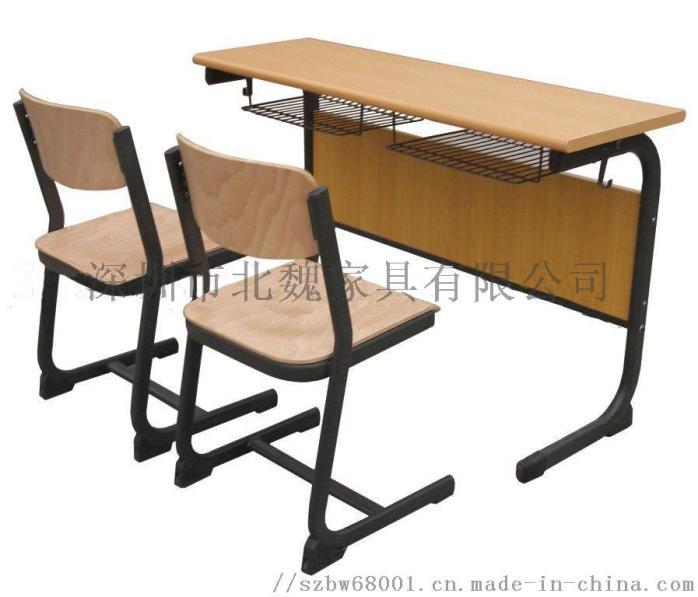 供应中山*珠海学生椅|课桌椅|教学椅(**家具)71972505
