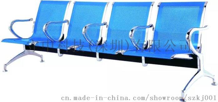 广东大厅钢制连排椅_公共排椅厂家直销_公共排椅厂家63692945