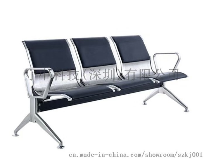 广东大厅钢制连排椅_公共排椅厂家直销_公共排椅厂家774209465