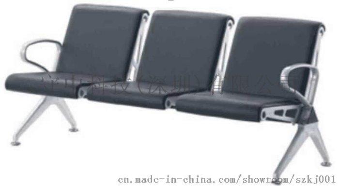 广东【不锈钢机场椅*机场椅排椅*佛山机场椅】厂家63671895
