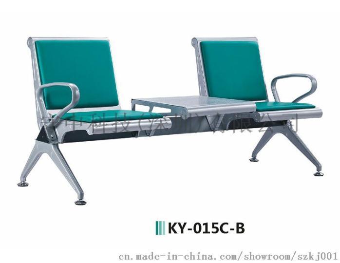 【不锈钢机场椅、机场椅排椅、佛山机场椅】厂家63734625