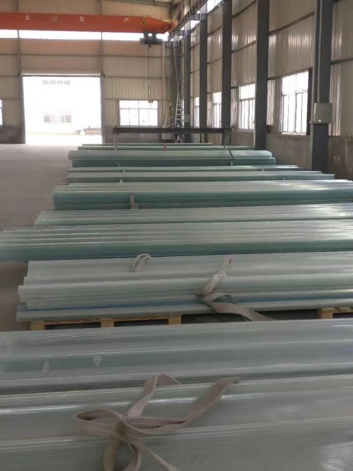 南通 扬州 盐城采光板,透明瓦厂家直销29394072