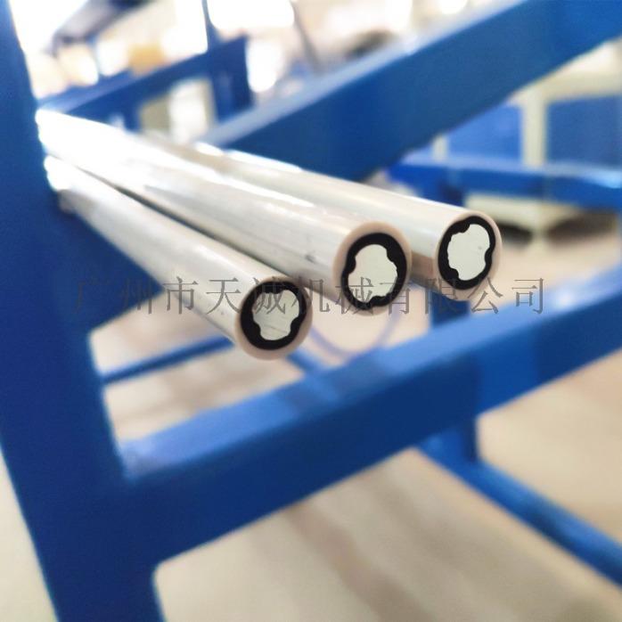 厂家直供手机懒人支架杆生产设备  天诚塑机790725732