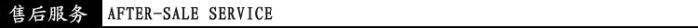 PE衬塑复合管生产线 衬塑管挤出机 专业厂家78179852