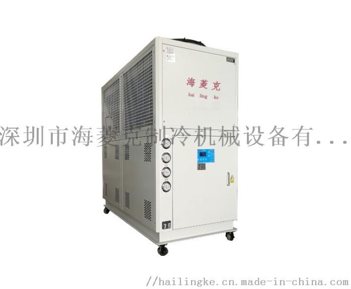 风冷式冷水机A.jpg