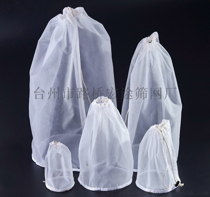 过滤布袋 食品滤袋 流体袋 液体过滤袋 过滤网734300042
