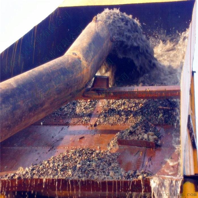 挖掘机泥浆泵 液压驱动 大功率 大排量78637792