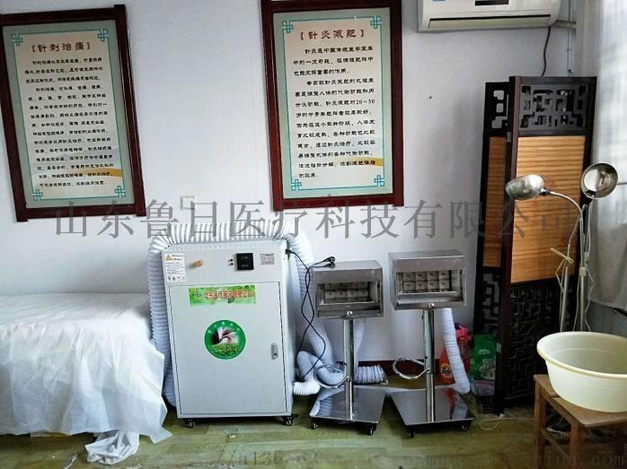 中医艾灸理疗仪多少钱,艾灸理疗仪厂家报价791244682