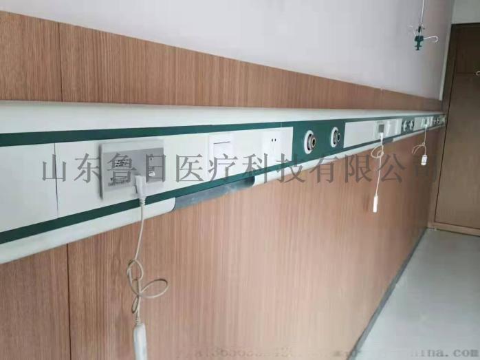 黑龙江中心供氧厂家,医院层流手术室净化系统工程75839942