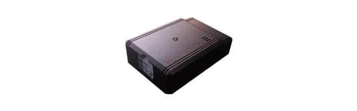 UPS大数据 内阻容量 分布式蓄电池测试模块UPS大数据 内阻容量 分布式蓄电池测试模块79857592