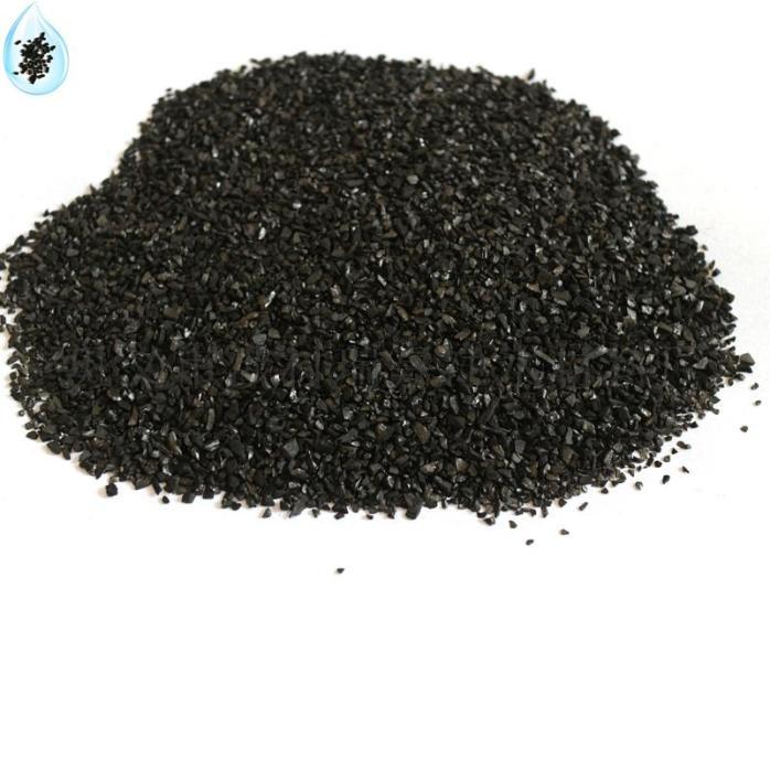 活性炭,1-2mm活性炭,氣體過濾用椰殼活性炭68978432