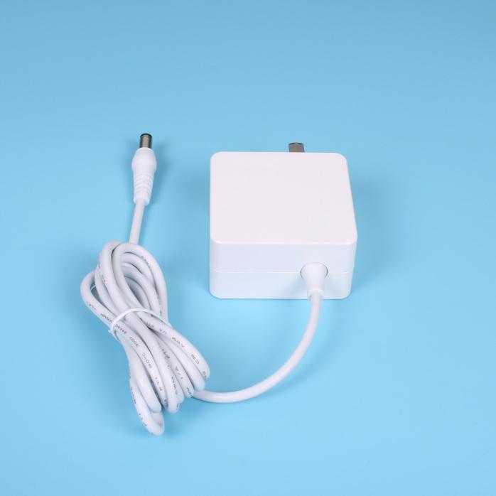 折叠脚12V2A电源适配器 3C认证/LED控制器74069792